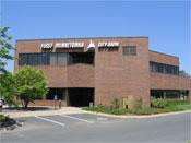First-Minnetonka-City-Bank-Building